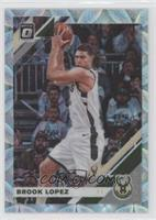 Brook Lopez #/249