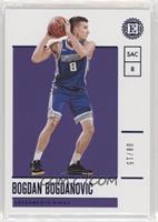 Bogdan Bogdanovic #/15