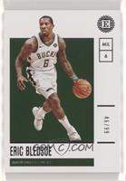 Eric Bledsoe #/99