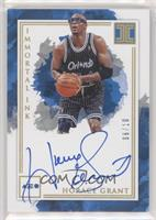 Horace Grant #/10