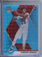 Rookies - Cameron Johnson #/15