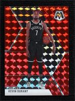 Kevin Durant #79/88