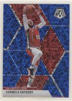 Carmelo Anthony #/85