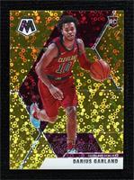 Rookies - Darius Garland #/10