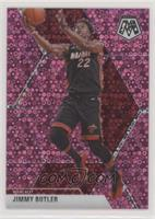 Jimmy Butler #/20