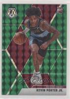 Rookies - Kevin Porter Jr.