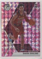Rookies - Darius Garland
