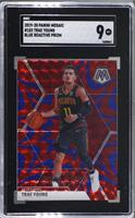 Trae Young [SGC9MINT]