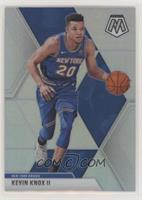 Kevin Knox II [EX to NM]