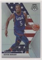 USA Basketball - Kevin Durant [NoneEXtoNM]