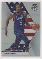 USA Basketball - Kevin Durant
