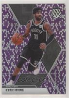 Kyrie Irving #/24