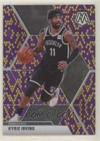 Kyrie Irving #/20