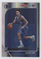 Isaiah Roby #/199