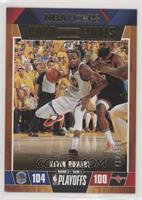 Second Round - Kevin Durant [EXtoNM] #/999