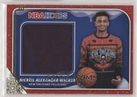 Nickeil Alexander-Walker