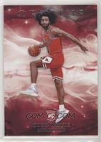 Coby White
