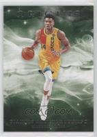 Image Variations - Giannis Antetokounmpo (Yellow Jersey)