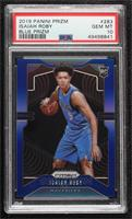 Isaiah Roby [PSA10GEMMT] #/199