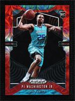 PJ Washington Jr. #/88