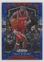 Tracy McGrady #/175