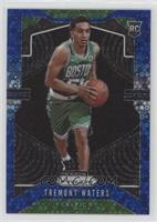 Tremont Waters #/175