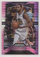 Kevin Durant #/42