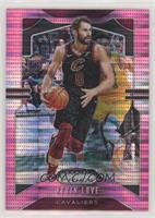 Kevin Love #/42