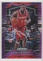 Tracy McGrady #/35