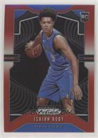 Isaiah Roby #/299