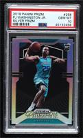 PJ Washington Jr. [PSA 10 GEM MT]