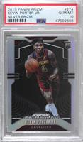 Kevin Porter Jr. [PSA 10 GEM MT]