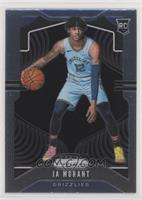 Ja Morant (Dribbling) [EX to NM]