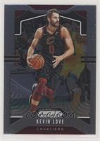 Kevin Love [EX to NM]