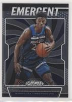 Jarrett Culver [EX to NM]