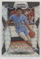 Cameron Johnson #/299