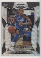 PJ Washington Jr. #/299