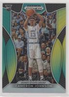 Cameron Johnson #/249
