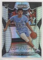 Cameron Johnson #/75