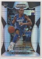 PJ Washington Jr. #/75