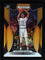 Cameron Johnson #/149