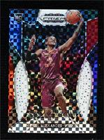 Nickeil Alexander-Walker #/99