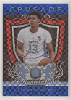 Crusade - Cameron Johnson #/99