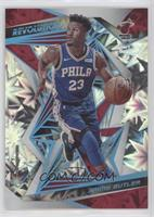 Jimmy Butler #/149