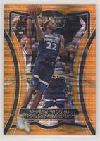 Premier Level - Andrew Wiggins #/13
