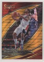 Courtside - Bradley Beal #/13