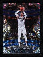 Concourse - Matisse Thybulle