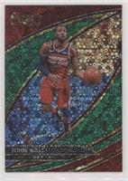 Courtside - John Wall #/5