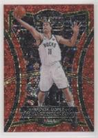 Premier Level - Brook Lopez #/49