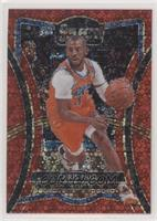 Premier Level - Chris Paul #/49